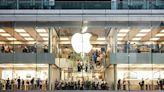 iPhone12可引領蘋果在華生意反彈?