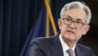Powell: inflation likely to be elevated before moderating