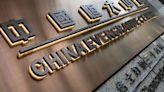 China Tells Evergrande to Avoid a Near-Term Default