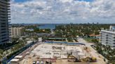 After Florida building collapse, developer with Trump ties sees opportunity