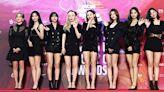TWICE迷你九輯熱銷逾56萬張 女團最高銷量紀錄