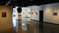 Ann Arbor art gallery gets $80K grant from Andy Warhol Foundation