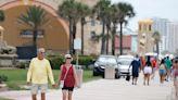 Daytona Beach tourism board picks firm to help with image overhaul