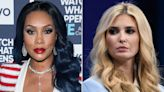 Vivica A. Fox Reflects on Filming The Celebrity Apprentice in 2015: 'I Did Not Call Ivanka Trump A Racist'