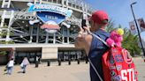 Fans say goodbye to Cleveland Indians and hello to Cleveland Guardians: Paul Hoynes
