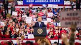 【專欄】大選後川普的行為危及了美國憲政——他應受到第二次彈劾嗎?