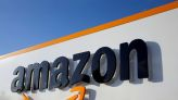 Amazon Sales Growth Slows in Tame Start to Jassy's Tenure as CEO | Investing News | US News