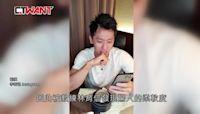 CTWANT 封面故事》李智凱摘銀牌狂吸粉 鞍馬王子6年女友曝光