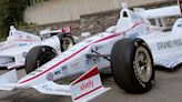 CFO of Ill-Fated IndyCar Grand Prix of Boston Pleads Guilty to Fraud, Money Laundering