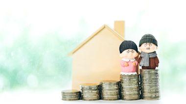 【銀色債券2021】認購銀債優惠 回報分析 賺息攻略