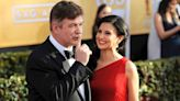 Hilaria Baldwin apologized for not being 'more clear' about her background