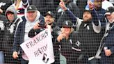 White Sox ask fans to dress in black for blackout in playoff games