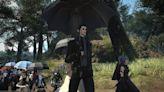 【有片】《Final Fantasy 14》遊戲內追悼活動 悼念武漢肺炎離世玩家