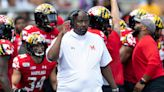 Indiana vs Maryland Prediction, Game Preview