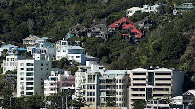 【紐西蘭樓價】3月按年飆升24.3% 疫情導致供應嚴重不足