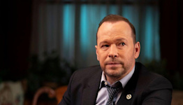 'Blue Bloods' Fans Are Still Upset Over This One Scene from the Premiere
