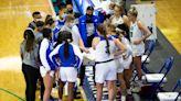 FGCU roundup: Women's basketball headed to San Juan Shootout, West Palm Beach Invite