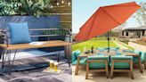 The 10 most popular summer furniture pieces on Wayfair