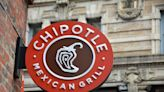 The Zacks Analyst Blog Highlights: Chipotle Mexican Grill, Restaurant Brands International, Dunkin' Brands, Wingstop and Shake Shack