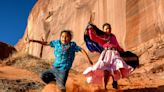 Indigenous Peoples Day: Why it's replacing Columbus Day in many places