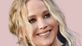 Jennifer Lawrence Is Pregnant! Get to Know the Oscar Winner's Marriage to Husband Cooke Maroney