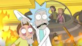 Rick & Morty Reveals The Smith Family Member Even Worse Than Rick