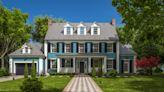 The 5 Best Home Warranty Companies in Virginia   2021
