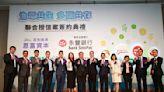 全台最大漁電共生聯貸案 雲豹為台灣能源寫下里程碑 | 蕃新聞