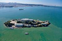 Alcatraz escape of June 1962 | Planning, Escapees, & Facts ...
