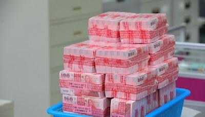 彰化溪州灑2900萬「加碼送幸福」!普發紓困金每人可領1000元
