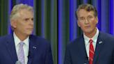 Full transcription of Virginia's first gubernatorial debate