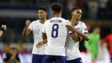 How to Watch the CONCACAF Gold Cup Semifinals (7/29/21) | Channel, Stream, Time