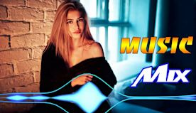 Music Mix 2020 || Party Club Dance 2020 || Best Remixes | Best Remixes Of Popular Songs