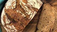 4 Health Benefits of Sourdough Bread, According to a Dietitian