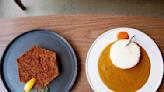 東京上野隱藏版好滋味私心大推薦!旅行美食清單又要增加啦