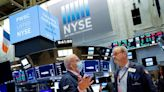 美國第二季GDP 年增率6.5% 美股開盤走揚 - 自由財經