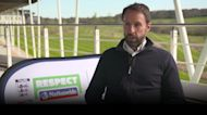 Don't be afraid of Euro 2020 glory – Gareth Southgate fires up ambitious England