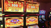 Analysis: For Churchill Downs, Derby City Gaming brings casino money
