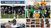 Hall of Fame Fun Fest: 10 things to know at Pro Football Hall of Fame