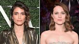 Nikki Reed Reveals She Feuded with Evan Rachel Wood for 'a Couple of Years' Before Growing Close