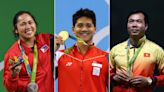 Can Southeast Asia repeat strong Rio medal harvest? The odds are not good
