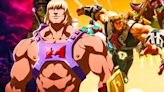 Why Netflix Was Right To Make He-Man 2021 An Independent Story