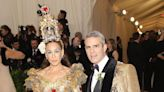 Why Sarah Jessica Parker Didn't Attend the 2021 Met Gala