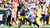 Bengals' Tyler Boyd Makes Strong Accusation About Steelers