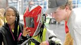 FORGE career expo returns Wednesday - The Dispatch