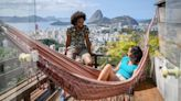 13 Insider Secrets From Travel Agents That Will Save You Money