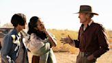ALEXXANDAR MOVIE REVIEWS: 'Cry Macho' lacks emotion