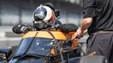 Kevin Magnussen will make IndyCar debut at Road America; Felix Rosenqvist not cleared to drive
