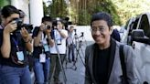 「杜特蒂最害怕的女人」恐吃六年牢飯!網媒Rappler總編輯被扣誹謗罪名,菲律賓新聞自由溜滑梯