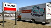 U-Haul Just Announced an Amazing Deal for Those Affected by Hurricane Florence